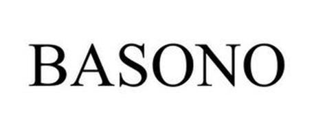 BASONO