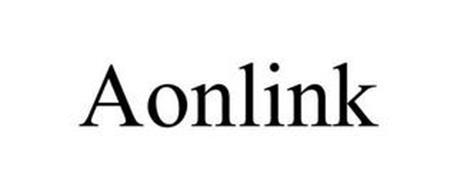 AONLINK