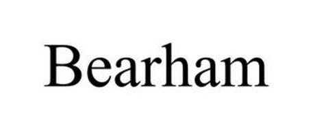 BEARHAM