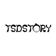 TSDSTORY