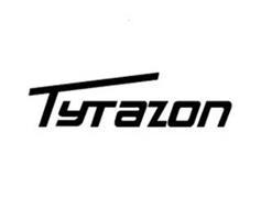 TYTAZON