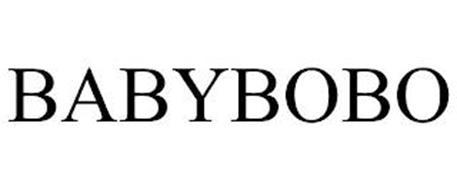 BABYBOBO