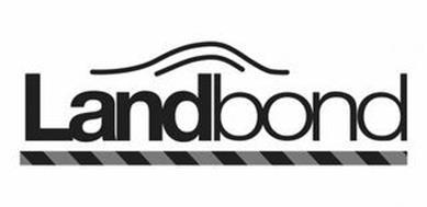 LANDBOND