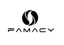 FAMACY