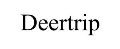DEERTRIP