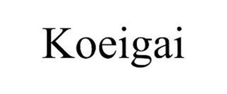 KOEIGAI