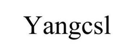 YANGCSL