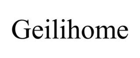 GEILIHOME