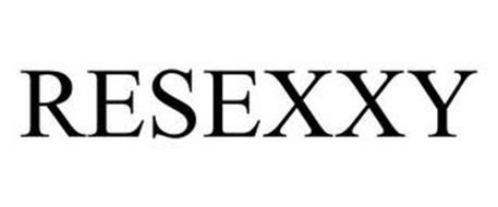 RESEXXY