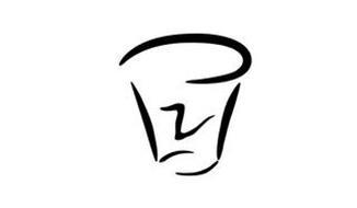 Zhonghuan High-Tech Plastic Co., Ltd.