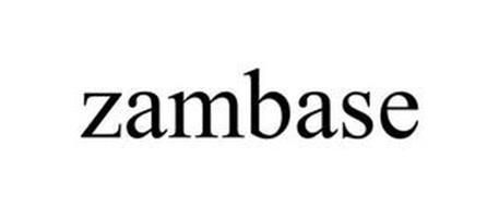ZAMBASE