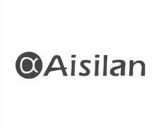 A AISILAN