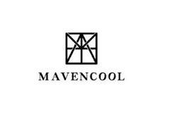 MAVENCOOL