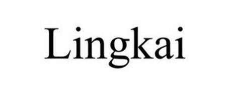 LINGKAI