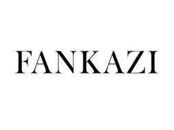 FANKAZI