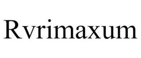 RVRIMAXUM