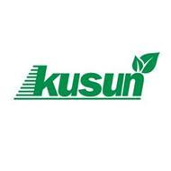 KUSUN