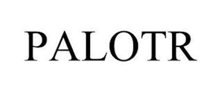 PALOTR