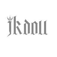 IKDOLL