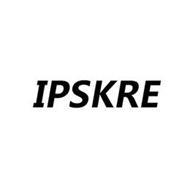 IPSKRE
