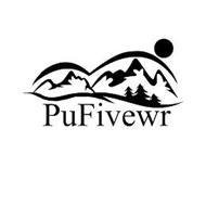 PUFIVEWR