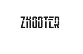 ZHOOTER