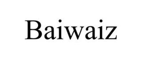 BAIWAIZ