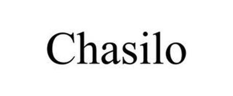 CHASILO