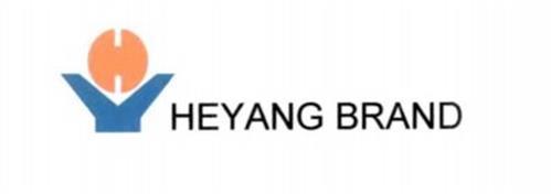 HEYANG BRAND