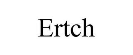 ERTCH