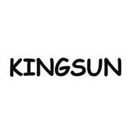 KINGSUN