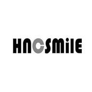 HNCSMILE