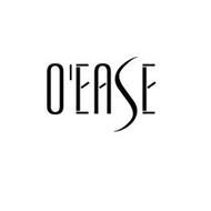 O'EASE