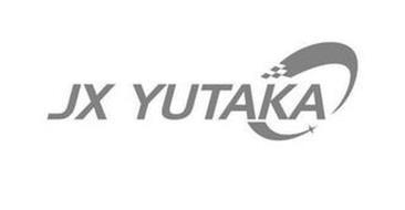 JX YUTAKA