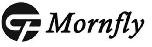 CF MORNFLY