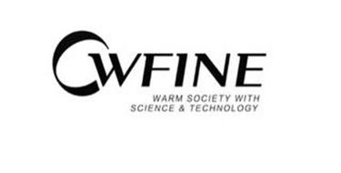 OWFINE WARM SOCIETY WITH SCIENCE & TECHNOLOGY