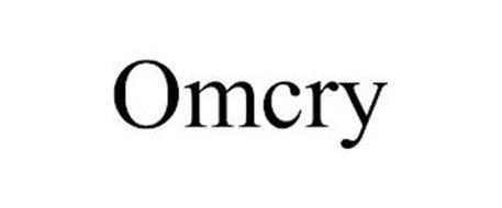 OMCRY