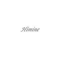 HIMINE