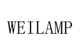 WEILAMP