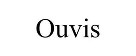 OUVIS