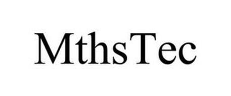 MTHSTEC