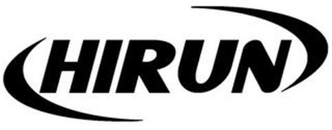 HIRUN