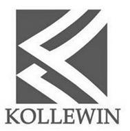 KOLLEWIN