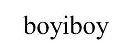 BOYIBOY