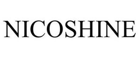 NICOSHINE