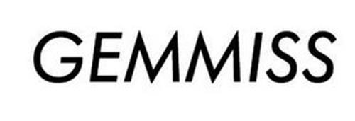 GEMMISS