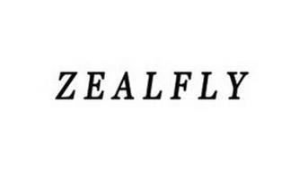 ZEALFLY