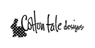 COTTON TALE DESIGNS