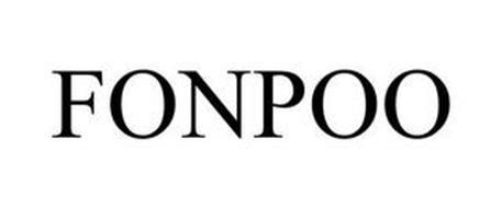 FONPOO