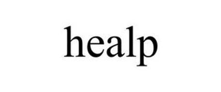 HEALP